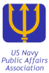 USNPAA - United States Navy Public Affairs Association